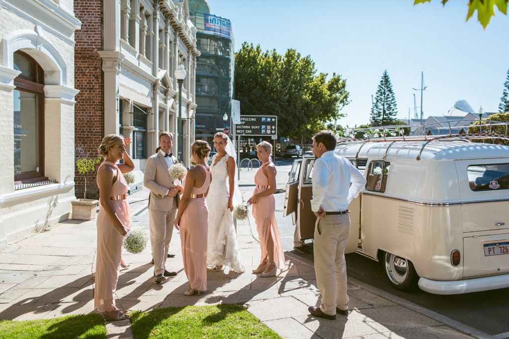 margret_river_south_west_perth_wedding_photographer0992