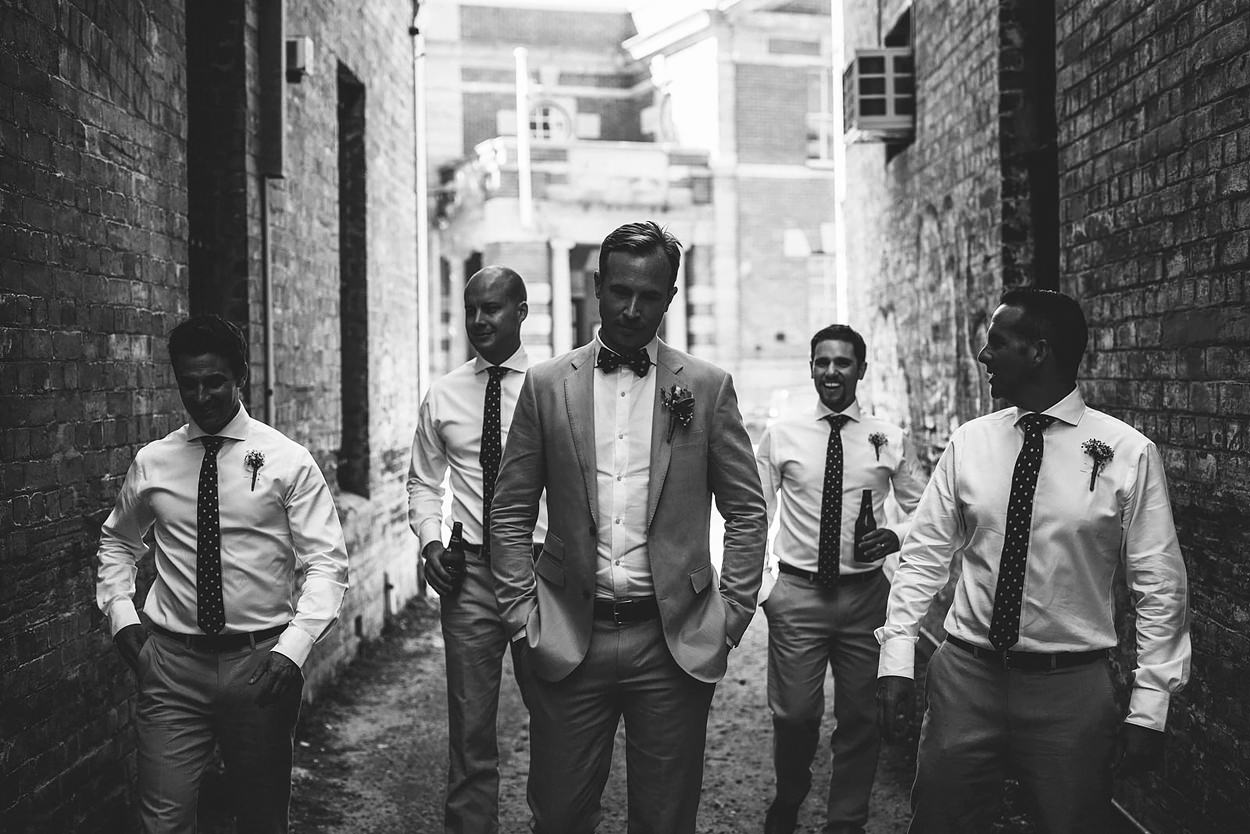 margret_river_south_west_perth_wedding_photographer0997