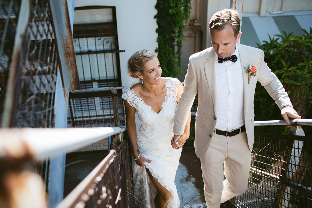 margret_river_south_west_perth_wedding_photographer0999