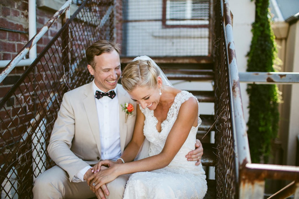 margret_river_south_west_perth_wedding_photographer1001