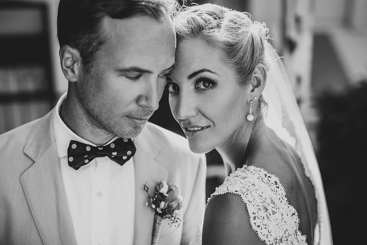 margret_river_south_west_perth_wedding_photographer1002