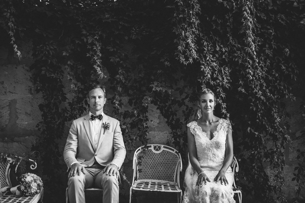 margret_river_south_west_perth_wedding_photographer1003