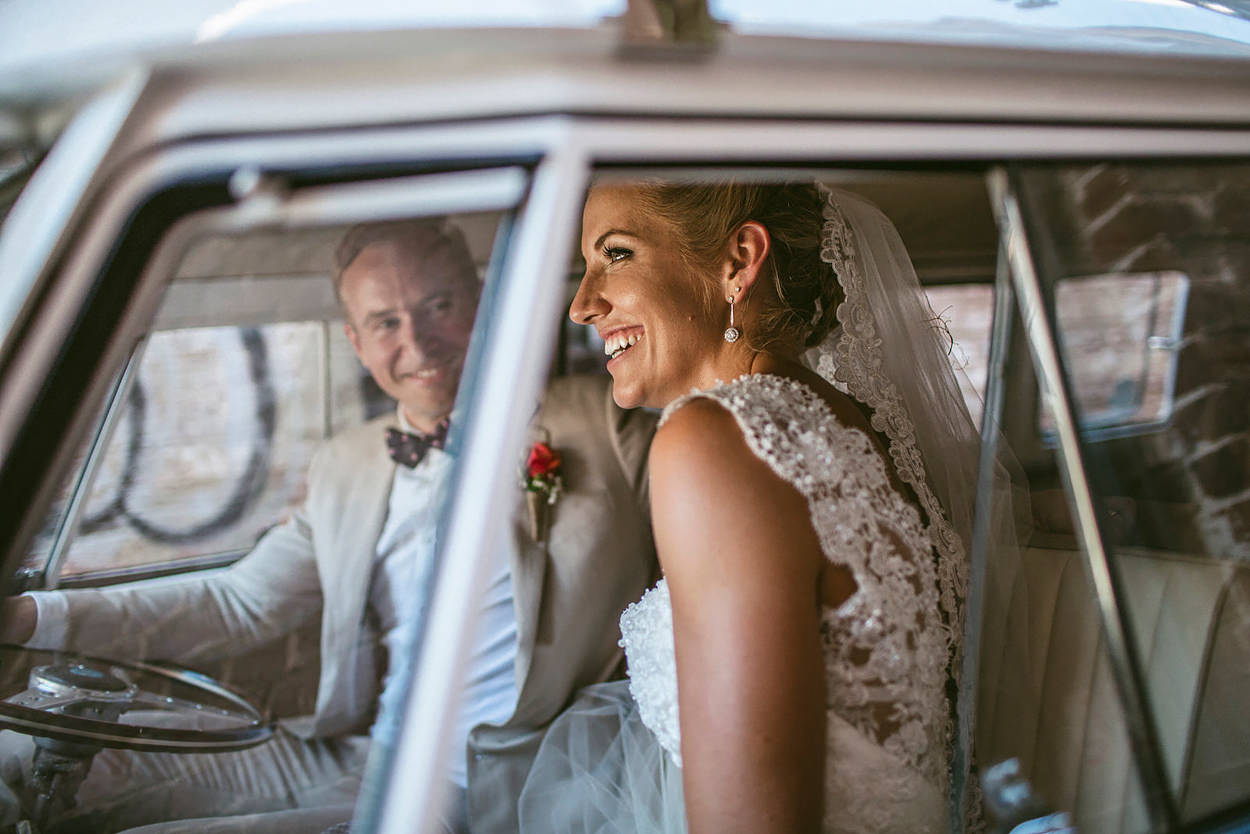 margret_river_south_west_perth_wedding_photographer1004