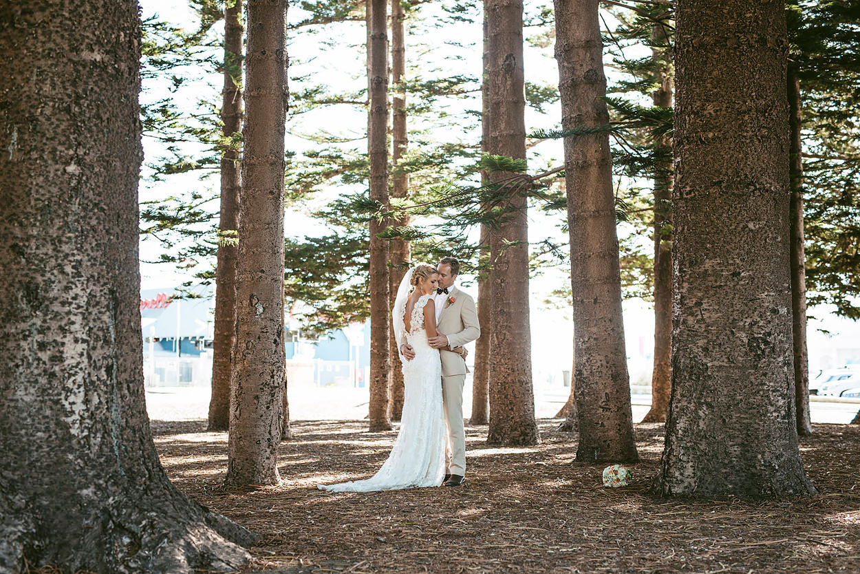 margret_river_south_west_perth_wedding_photographer1008
