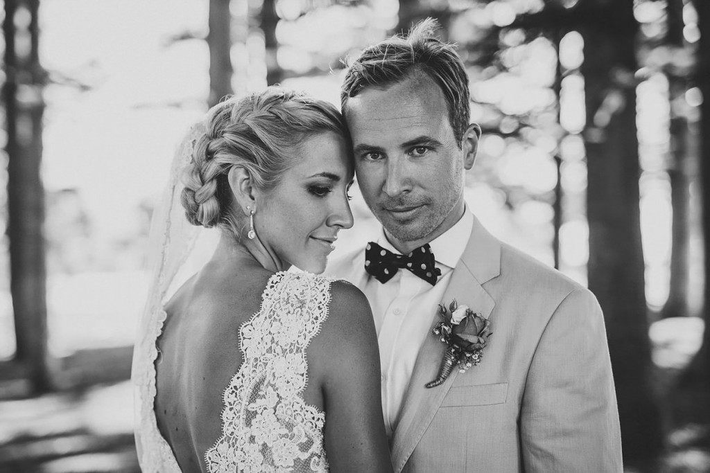 margret_river_south_west_perth_wedding_photographer1009