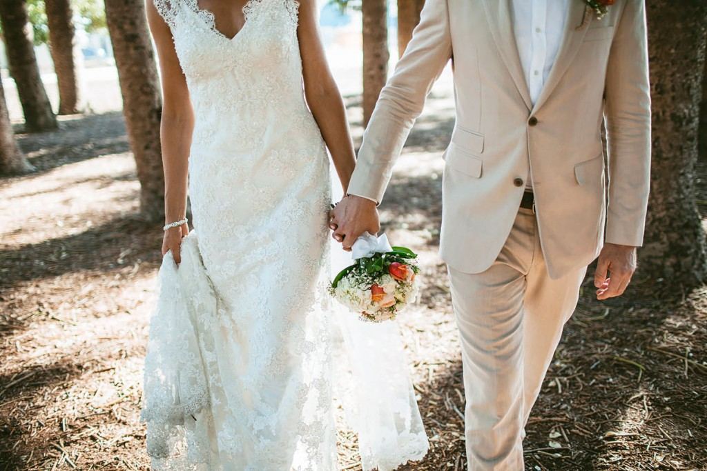 margret_river_south_west_perth_wedding_photographer1012