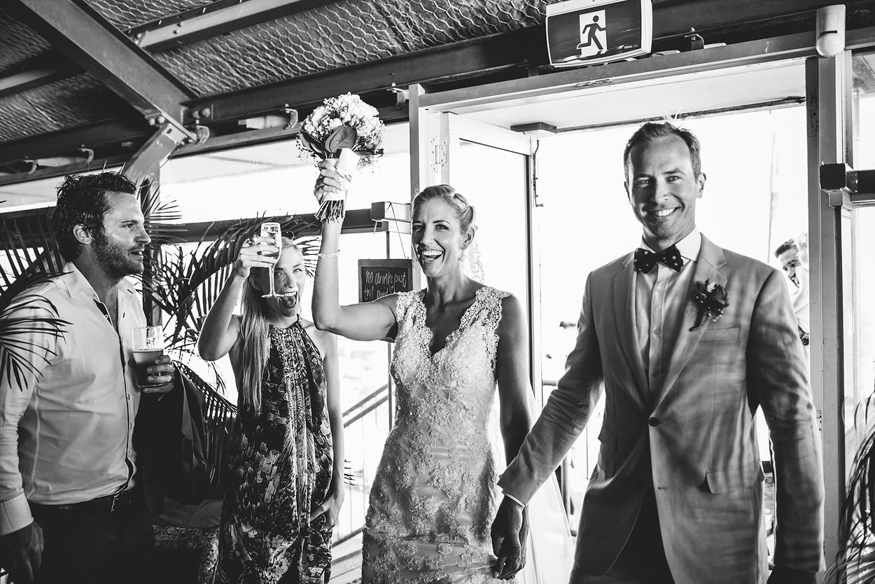 margret_river_south_west_perth_wedding_photographer1024