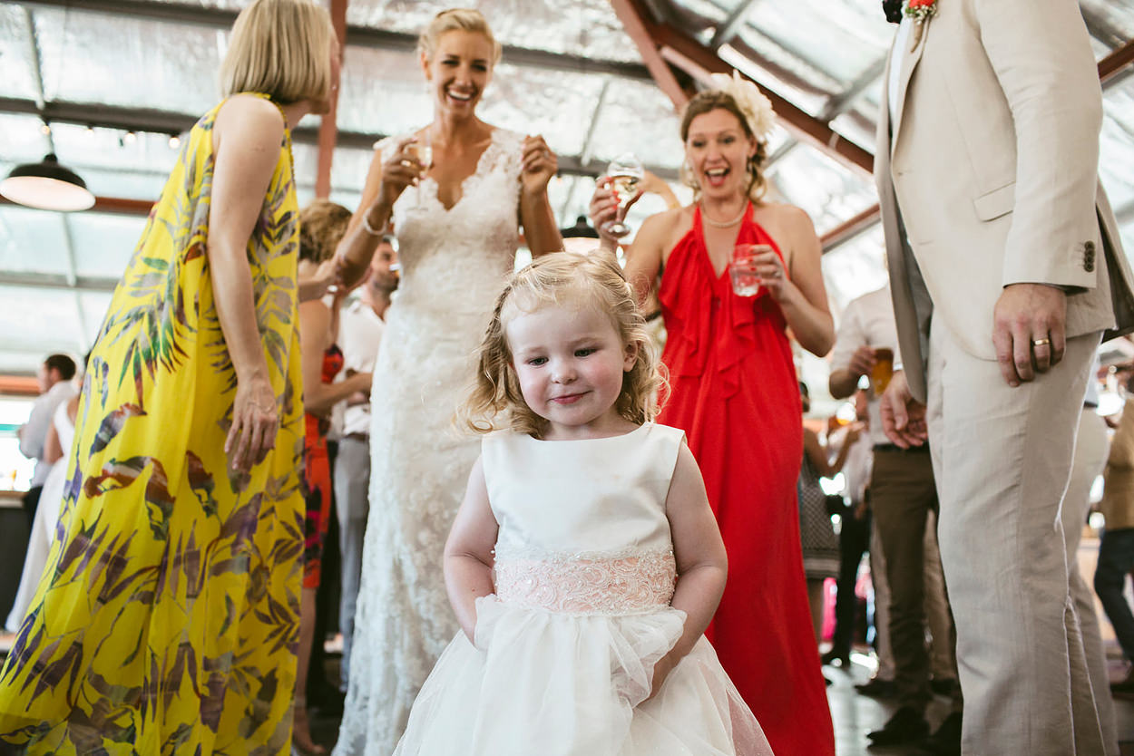 margret_river_south_west_perth_wedding_photographer1029