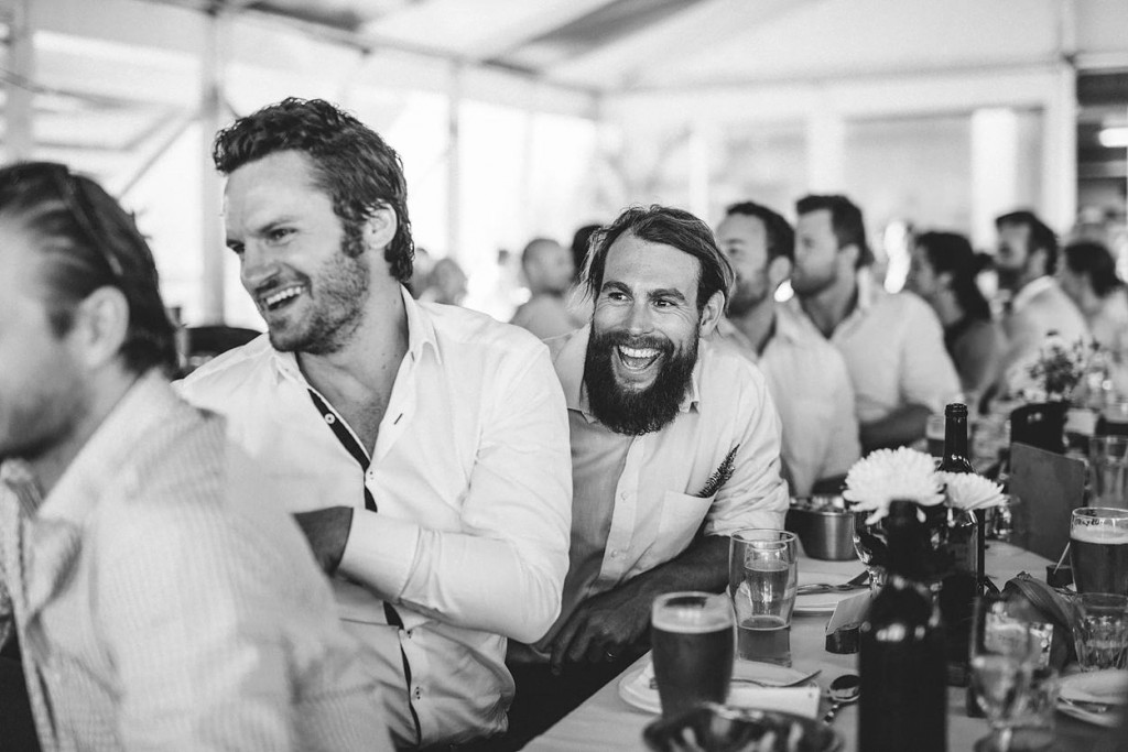 margret_river_south_west_perth_wedding_photographer1032