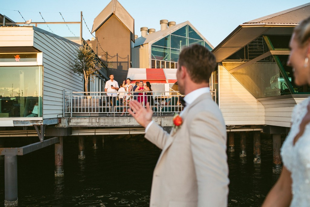 margret_river_south_west_perth_wedding_photographer1038