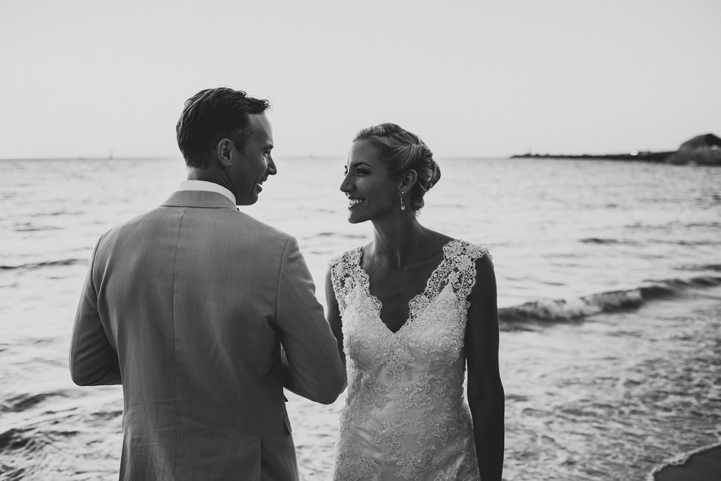 margret_river_south_west_perth_wedding_photographer1044
