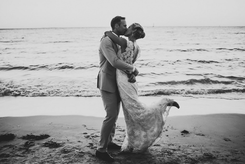 margret_river_south_west_perth_wedding_photographer1047
