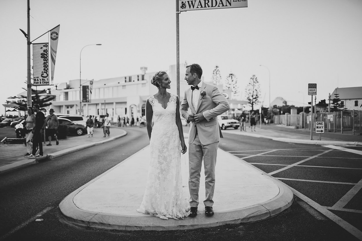 margret_river_south_west_perth_wedding_photographer1049