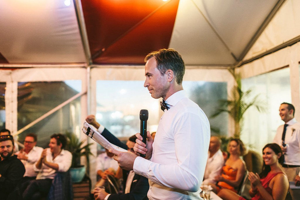 margret_river_south_west_perth_wedding_photographer1051