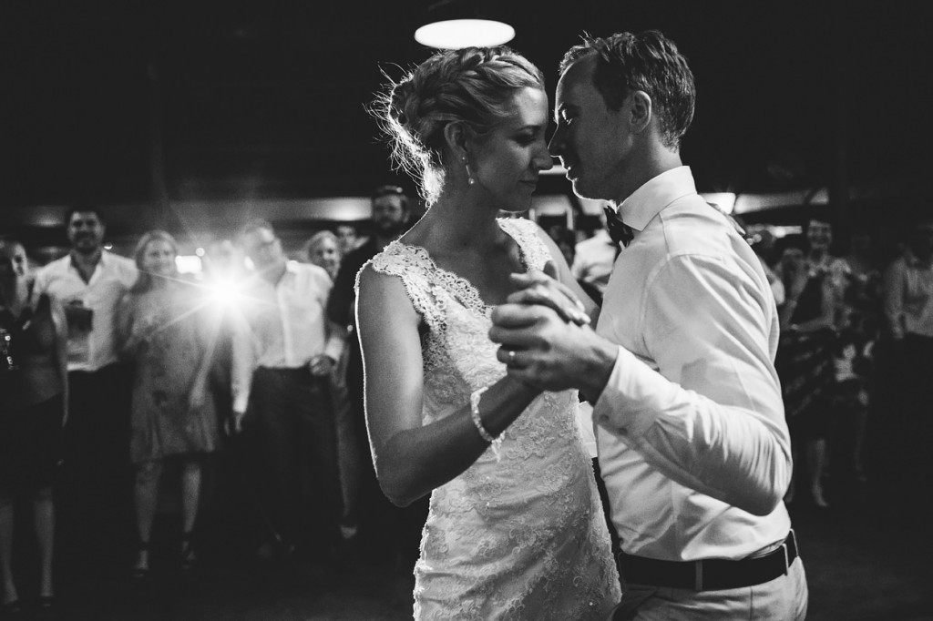 margret_river_south_west_perth_wedding_photographer1057