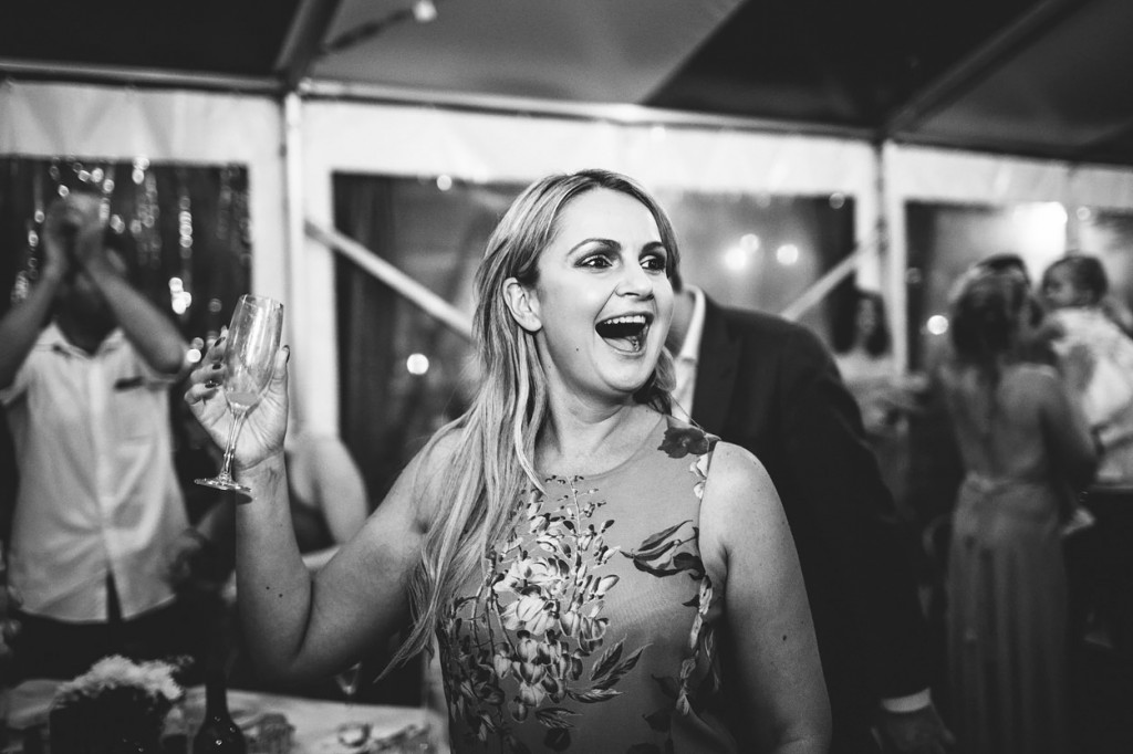 margret_river_south_west_perth_wedding_photographer1060