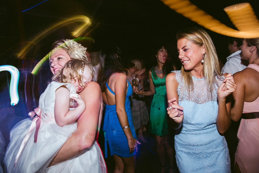 margret_river_south_west_perth_wedding_photographer1062
