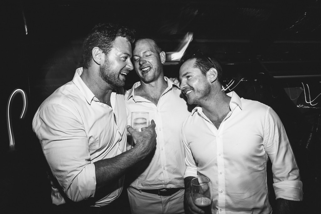 margret_river_south_west_perth_wedding_photographer1063