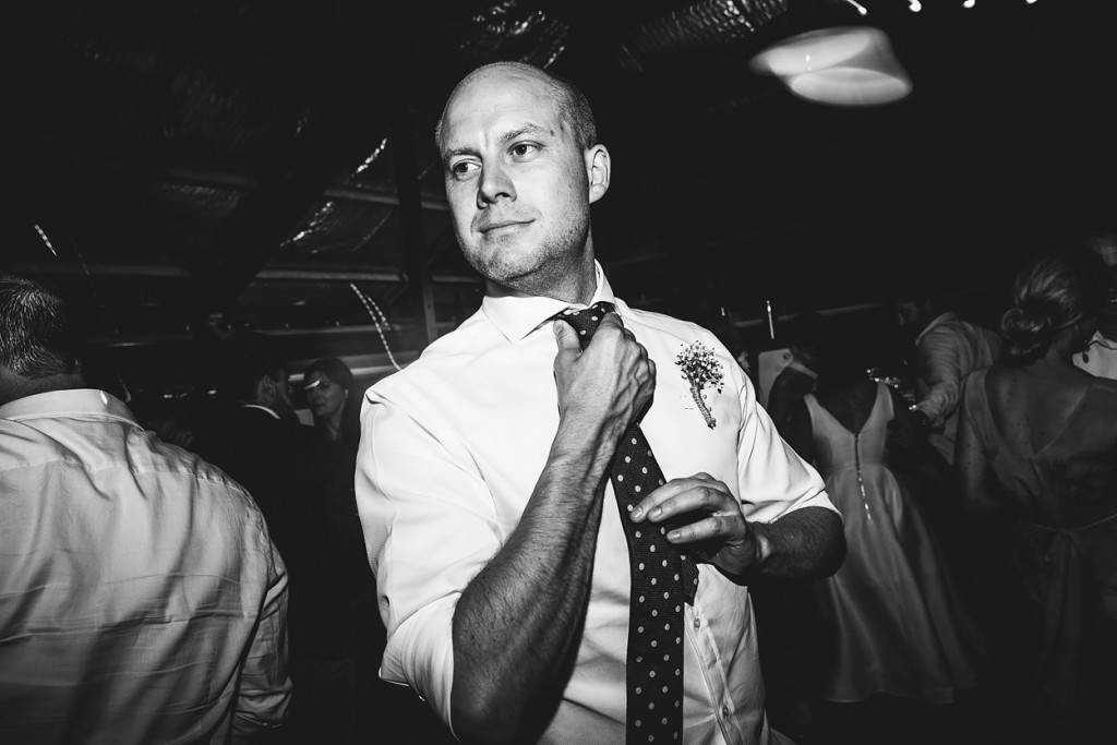 margret_river_south_west_perth_wedding_photographer1071