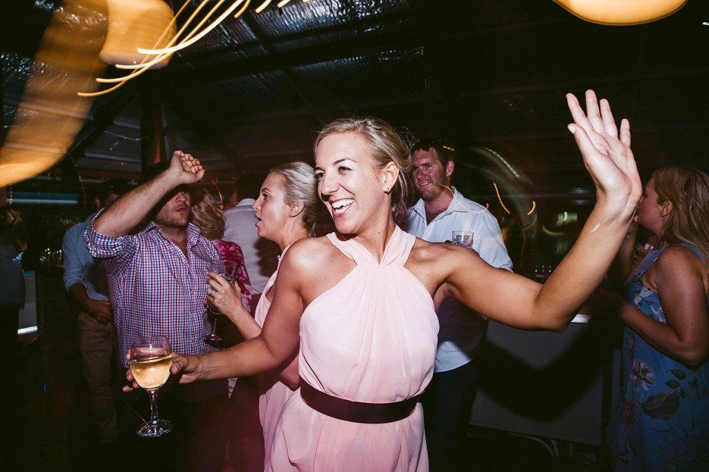 margret_river_south_west_perth_wedding_photographer1072